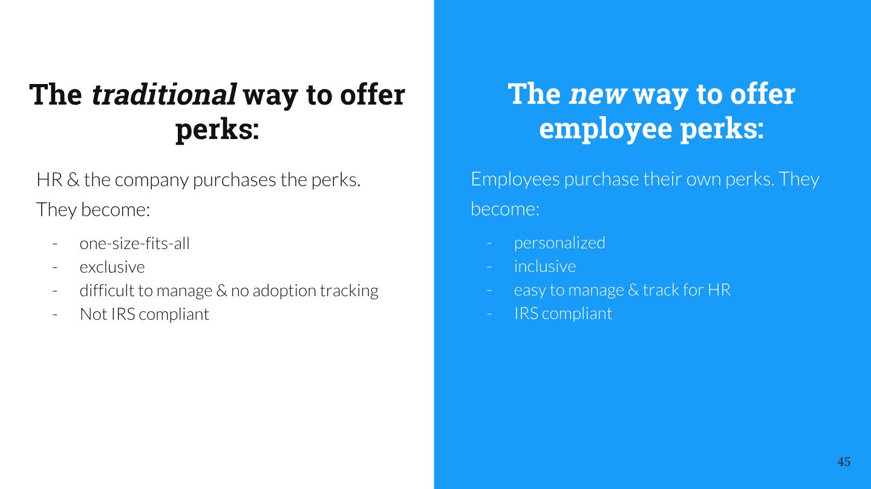 employee_perks_innovative