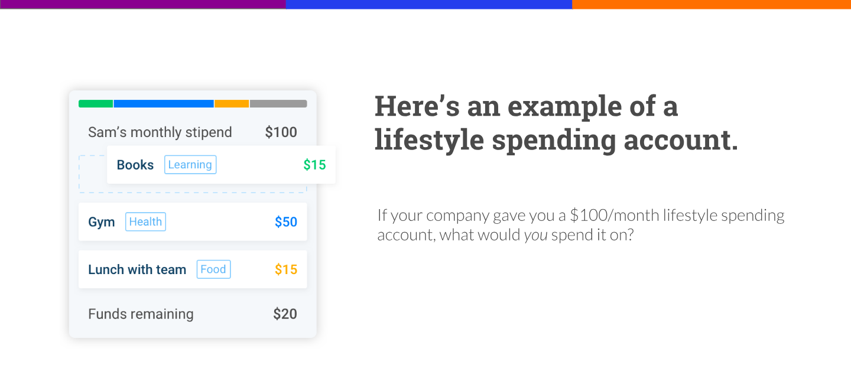 lifestyle_spending_account