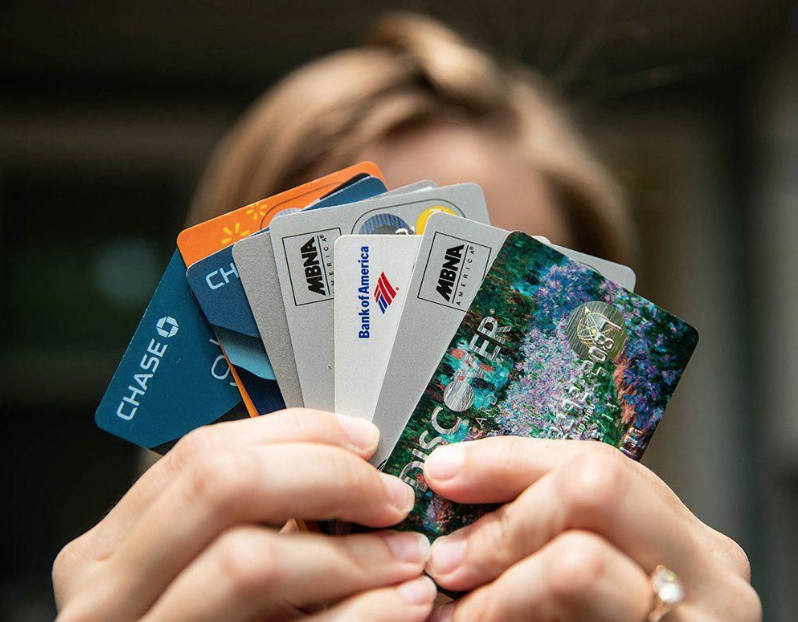 debit cards perks