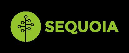 sequoia compt integration