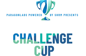 shrm better business challenge cup