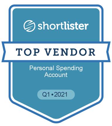 shortlister top HR vendor
