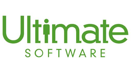 ultimate software compt integration