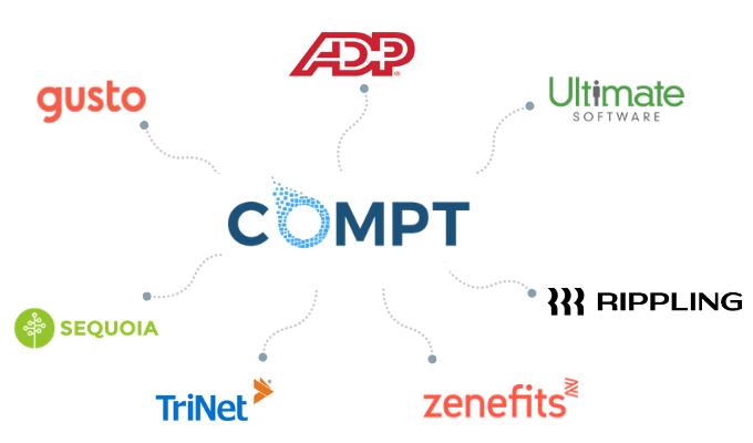 compt integrations
