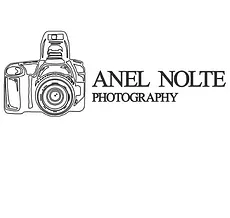 Professionally qualified through City Varsity Cape Town, Anel is our other superstar Photographer.