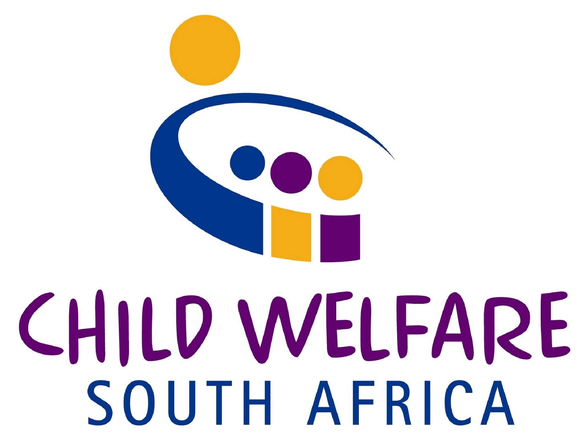CAFB supports the Helderberg Child Welfare branch.