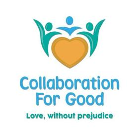 A registered NPO, Collaboration For Good fully aligns with our mission of empowering South Africans.