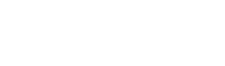 CRUX Home Inspections