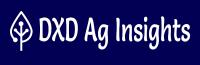 DXD Ag Insights