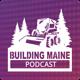 Building Maine Podcast | Defendify