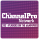 The ChannelPro Network Vendors on the Vanguard | Defendify