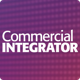 Commercial Integrator: Cybersecurity demands are increasing and presenting opportunity