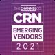 Defendify Earns 2021 CRN Emerging Vendors Award