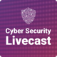 2021 Cyber Security Live Cast