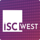 Defendify showcasing all-in-one cybersecurity at ISC West 2021