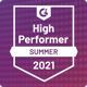 Defendify Earns G2 High Performer Ranking on Four G2 Grid Reports