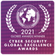 Defendify Wins Cybersecurity Global Excellence Award