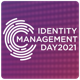 Defendify Champions First-Ever Identity Management Day