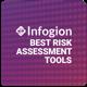 Infogion | Best Risk Assessment Tools