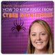Keep Away from Cyber Nightmares