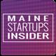 Maine Startups Insider