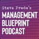 Management Blueprint Podcast