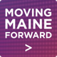 Moving Maine Forward | Protecting Against Cyberattacks