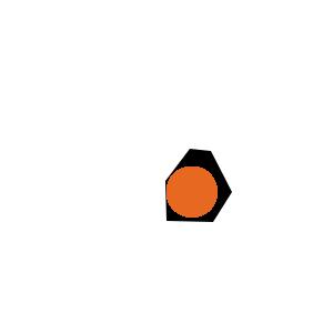 Network Vulnerability Scanner