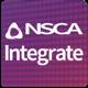 NSCA Integrate Magazine