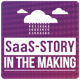 Andrew Rinaldi on SaaS-Story in the Making