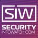Security Info Watch \ Walk the Cybersecurity Walk