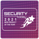 Security Today | 2021 New Product of the Year | Defendify