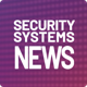 Security Systems News | Cybersecurity