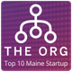 Defendify Listed as a 2021 Top 10 Startup by The ORG