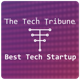 Defendify listed as 2021 Best Tech Startup in Maine by The Tech Tribune