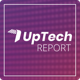 The UpTech Report