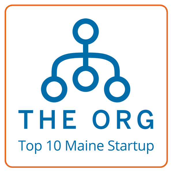 Defendify Named a Top 10 Maine Startup by The ORG