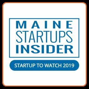 Maine Startups Insider | 2019 Startup to Watch | Defendify