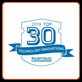Security Sales & Integration | Top 30 Innovative Technology 2019 | Defendify
