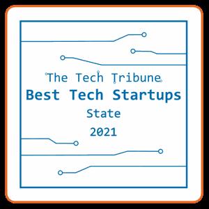 The Tech Tribune Best Tech Startup 2021 - Defendify