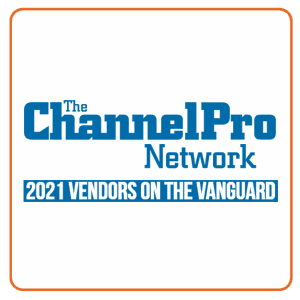 The ChannelPro Network 2021 Vendors on the Vanguard | Defendify
