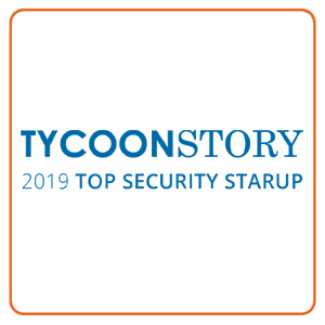 TycoonStory | 2019 Top Security Startup | Defendify