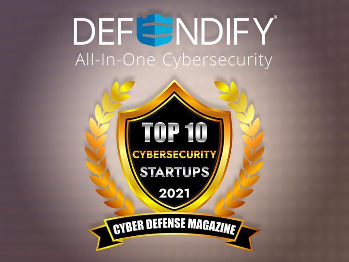 Top 10 CDM