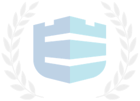 Defendify Awards