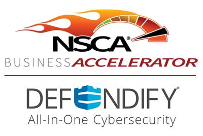 Defendify All-in-One Cybersecurity   NSCA Business Accelerator