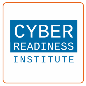 Cybersecurity Readiness Institute