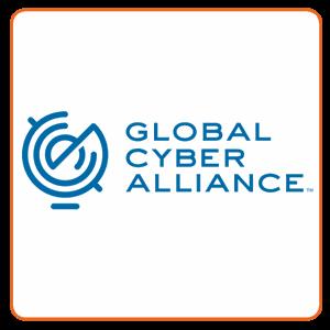 Global Cyber Alliance   Defendify Partner Association