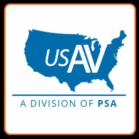 Defendify Partner Association   USAV
