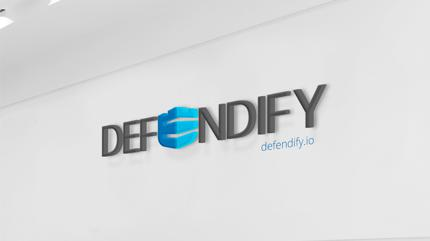 Defendify Office