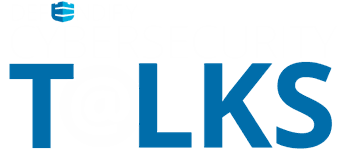 Defendify TALKS